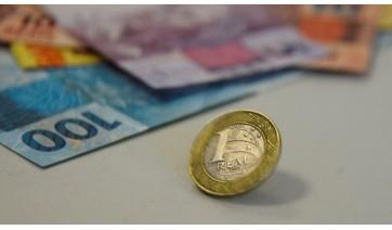 Valor do salário mínimo pode ficar ainda maior, caso a inflação supere a previsão até o fim do ano   (Foto: Marcello Casal Jr./Agência Brasil).