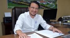 Reitor da UniFAI faz balanço, presta contas das ações de 2018 e traça metas para 2019