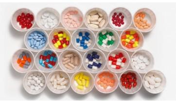 Laboratório deve pagar indenização de R$ 1 milhão por exigir degustação de medicamentos