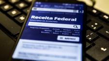 RF: 19 mil contribuintes da região vão receber R$ 19 milhões no 5º lote de restituição do IR