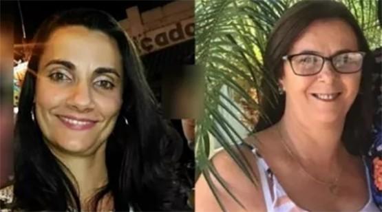 Família de Rinópolis pode ter que esperar até 30 dias para sepultar filhas