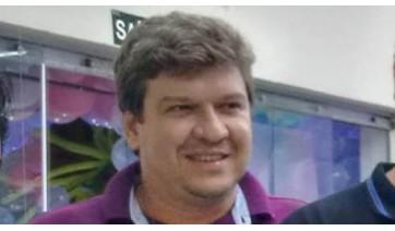 Ricardo Sampaio deixa a direção da divisão financeira da UniFAI