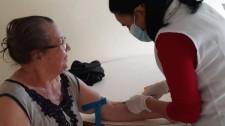 Saúde de Adamantina disponibiliza atendimento especializado a hipertensos e diabéticos