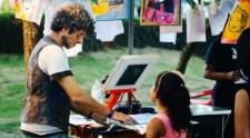 Adamantina terá Circuito Sesc de Artes dia 3 de maio