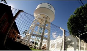Sem água: Sabesp diz que a falta de energia elétrica na região dos poços prejudicou abastecimento