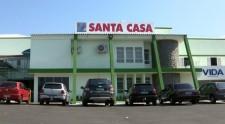 Justiça libera quase R$ 700 mil de multa e destina para a Santa Casa de Osvaldo Cruz