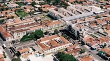Aprovado PL que autoriza internato da medicina da UniFAI na Santa Casa de São Carlos