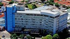 Internato do curso de medicina será na Santa Casa de Araçatuba