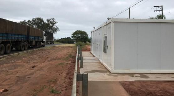Concessionária inicia implantação do Serviço de Atendimento ao Usuário (SAU) na SP-294 em Adamantina