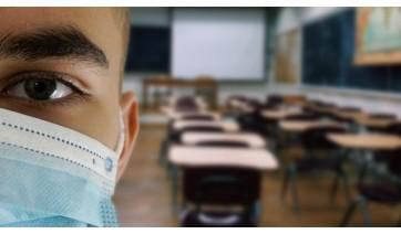 Procon determina que escolas particulares ofereçam descontos nas mensalidades