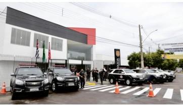 Delegacia Seccional da Polícia Civil de Adamantina pode ser extinta; em nota, Segurança Pública nega