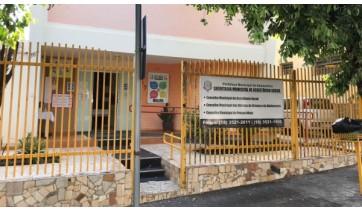 Assistência Social esclarece sobre pagamento dos benefícios estaduais a moradores, na pandemia