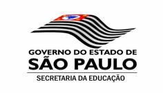 Secretaria da Educação terá concurso para supervisores de ensino