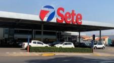 Rede Sete Supermercado completa quarto aniversário em Adamantina