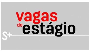CIEE tem novas vagas de estágio, com oportunidades para quem mora em Adamantina e região