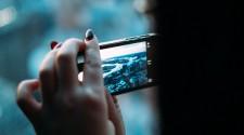 Anatel inicia bloqueio de celulares irregulares em SP e mais 14 estados