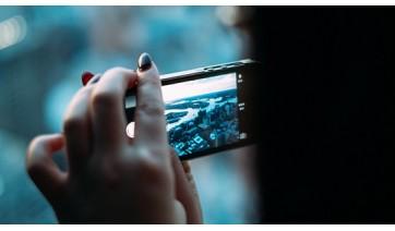 Desde setembro, foram bloqueados mais de 244 mil celulares em todo o Brasil (Imagem: Pixabay).
