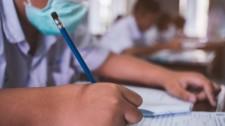 Rede estadual: estudantes dos anos iniciais tiveram regressão na aprendizagem durante a pandemia