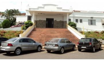 Santa Casa de Adamantina terá UTI ampliada com recursos da UniFAI, para atender necessidades do curso de medicina (Foto: Arquivo).