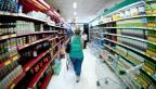 Vereadores aprovam abertura de supermercados at� meia noite