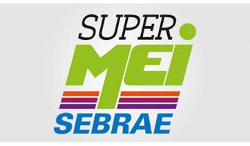 Sebrae Adamantina realiza Programa Super Mei Gestão