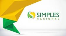 Devedores do Simples Nacional são notificados pela Prefeitura de Adamantina