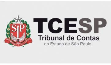 TCE-SP acata recurso e julga regulares contas da UniFAI de 2018