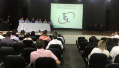 Aterro privado em Adamantina tem investimento de R$ 36 milhões e deve gerar 230 empregos