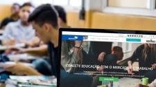 Novotec Expresso tem mais de 500 vagas abertas na região de Presidente Prudente