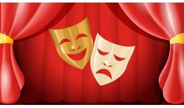 Prefeitura de Adamantina recebe oficina de teatro para iniciantes