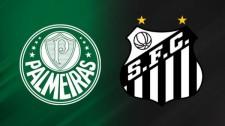 Prefeitura pede que torcedores evitem aglomeração em virtude da final da Copa Libertadores