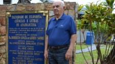 Morre o ex-prefeito de Adamantina, Tino Romanini