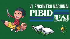 UniFAI promove Encontros Nacionais do Pibid e do Residência Pedagógica a partir de segunda (11)