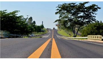Com anúncio da concessão da SP-294, Câmara de Adamantina pede novos acessos e passarelas