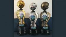 3º Torneio da Amizade de Futebol Médio acontece em março