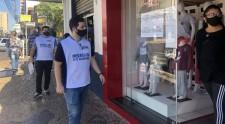 Tupã consegue vitória na Justiça e mantém decreto municipal que flexibiliza atividades do comércio
