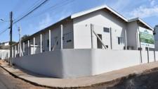 UBS do Jardim Brasil será inaugurada nesta quinta-feira