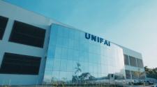 UniFAI publica resolução e abre prazo para candidaturas à reitoria 2021/2025