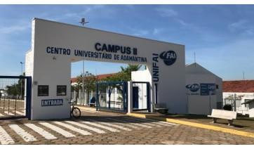 Após ter contas julgadas irregulares pelo TCE-SP, UniFAI emite nota e diz que vai recorrer