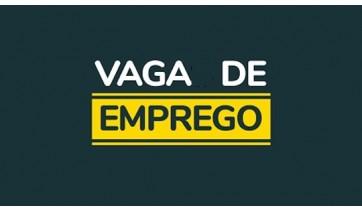 PAT de Adamantina divulga vaga para motorista com salário mensal de R$ 2.952,47