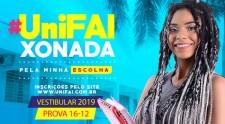 UniFAI aplica segunda edição do Vestibular Geral 2019 neste domingo