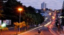 Divulgado o plano regional de retomada das atividades econômicas; proposta foi apresentada ao Estado