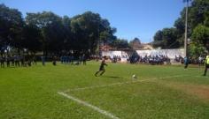 Instituição Capaz realizara 2ª edição do Torneio Regional de categorias menores
