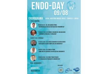 Endo-Day (Divulgação).