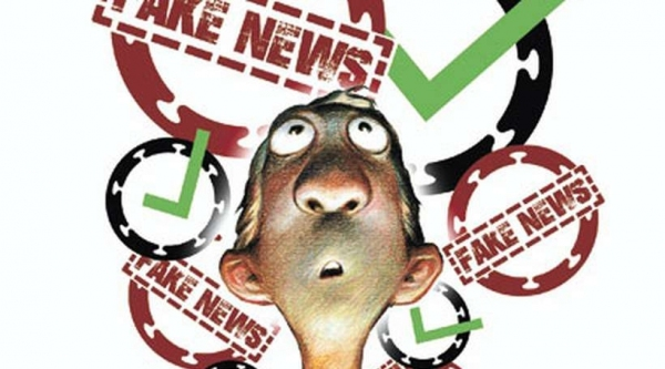 """Recortes da Política Adamantinense - Parte V – Das """"cartas difamatórias"""" às """"fake news"""""""