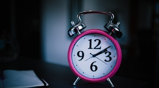 Tecnologia auxiliando o sono: ative o Modo Dormir no Android