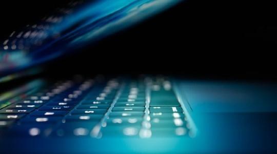 Segurança na internet: aprenda a identificar sites falsos