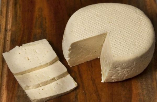 O queijo, a queixa e a feira