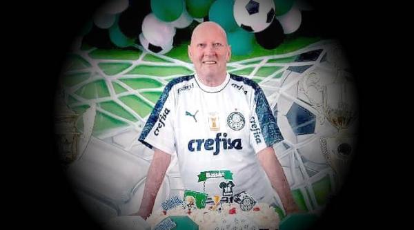 Bassan – O pai do futebol de salão na região