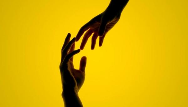 10 de setembro: dia mundial da prevenção do suicídio